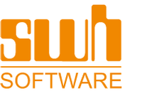 SWH Software GmbH